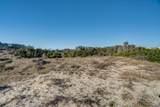 5 Cape Fear Trail - Photo 47