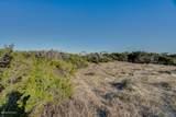 5 Cape Fear Trail - Photo 48