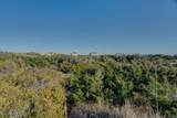 5 Cape Fear Trail - Photo 50