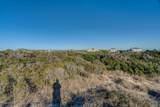 5 Cape Fear Trail - Photo 52