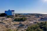 5 Cape Fear Trail - Photo 6