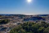 5 Cape Fear Trail - Photo 7