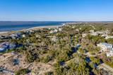 5 Cape Fear Trail - Photo 8