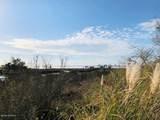 215 Straits Drive - Photo 8