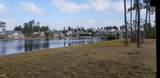 1164 Turnata Drive - Photo 1