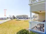 650 Cedar Point Boulevard - Photo 21