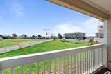 650 Cedar Point Boulevard - Photo 22