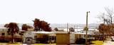650 Cedar Point Boulevard - Photo 24