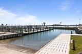 650 Cedar Point Boulevard - Photo 31