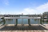 650 Cedar Point Boulevard - Photo 37
