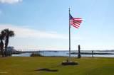 650 Cedar Point Boulevard - Photo 39