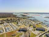 650 Cedar Point Boulevard - Photo 43