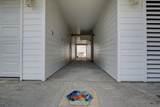 108 Dunes Court - Photo 47