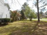 102 Knotline Road - Photo 33