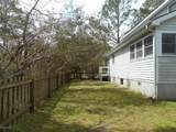 102 Knotline Road - Photo 34
