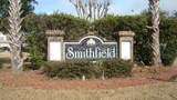 8889 Smithfield Drive - Photo 2