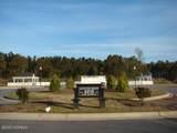 8889 Smithfield Drive - Photo 8