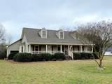 13401 Wesleyan Drive - Photo 1