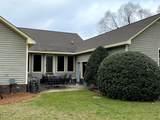 13401 Wesleyan Drive - Photo 2