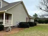 13401 Wesleyan Drive - Photo 3
