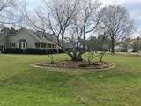 13401 Wesleyan Drive - Photo 32
