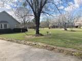 13401 Wesleyan Drive - Photo 33