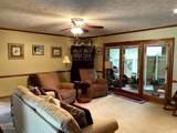13401 Wesleyan Drive - Photo 7