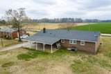 6522 Stantonsburg Road - Photo 9
