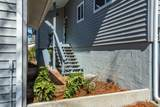 108 Bowline Road - Photo 4