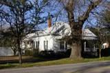 210 Bridgers Street - Photo 1