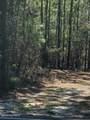 2207 Zion Hill Road - Photo 1