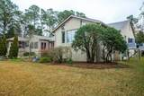 2414 Harbor Island Road - Photo 11