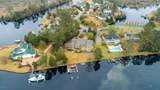 2414 Harbor Island Road - Photo 15
