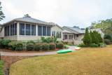 2414 Harbor Island Road - Photo 6