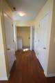 108 Marie Court - Photo 14