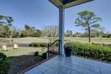 1009 Arboretum Drive - Photo 48