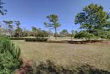1009 Arboretum Drive - Photo 52