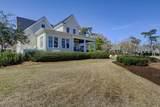 1009 Arboretum Drive - Photo 53