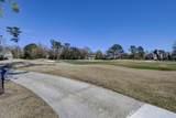 1009 Arboretum Drive - Photo 55