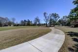 1009 Arboretum Drive - Photo 56