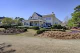 1009 Arboretum Drive - Photo 58