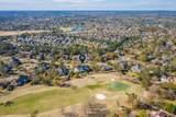 1009 Arboretum Drive - Photo 64