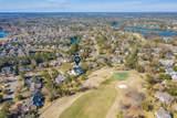 1009 Arboretum Drive - Photo 65