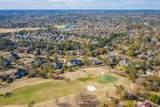 1009 Arboretum Drive - Photo 77