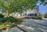 1009 Arboretum Drive - Photo 86