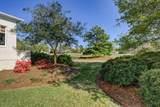 1009 Arboretum Drive - Photo 87