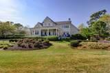 1009 Arboretum Drive - Photo 90