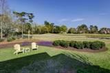1009 Arboretum Drive - Photo 92