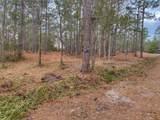 268 Winding Creek Way - Photo 4