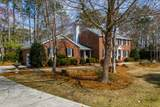 303 Eastchester Drive - Photo 13